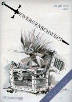 Cover Fantasyroman