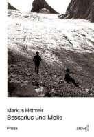hittmeir-bessarius