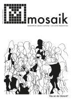 mosaik9_Titelseite