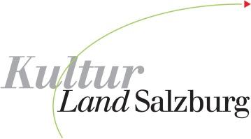Kultur Land Salzburg 4c pos copy