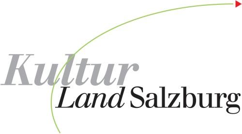 Kultur Land Salzburg