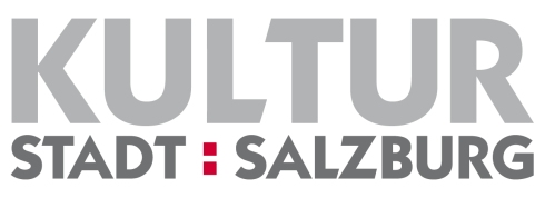 neues Logo Kultur_Farbe