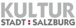 Kultur Stadt Salzburg