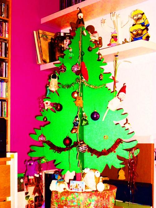 weihnachtsbaum_mosaik