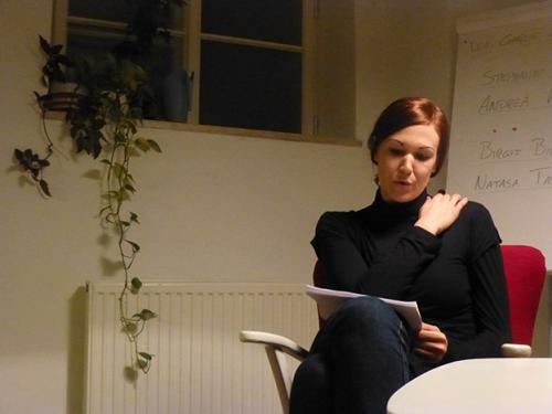 Birgit Birnbacher