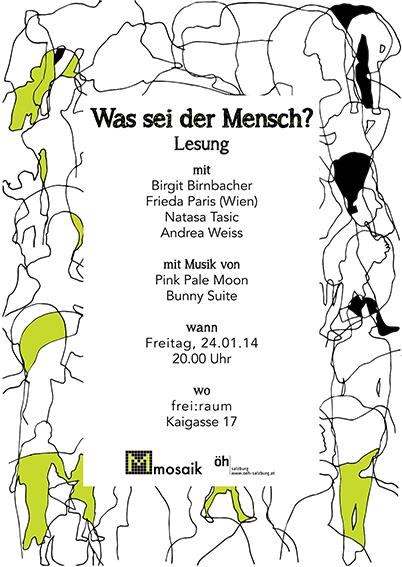 Flyer_Ausgabe9