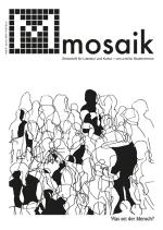 Titelbild_mosaik9_(c)mosaik