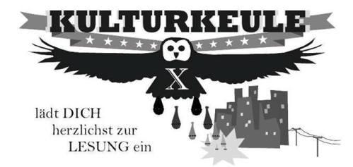KulturKeuleX.jpg