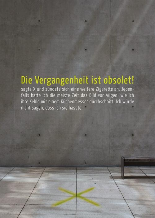 Flyer_Buchpräsentation_X_Netz