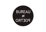 BureauPoetro