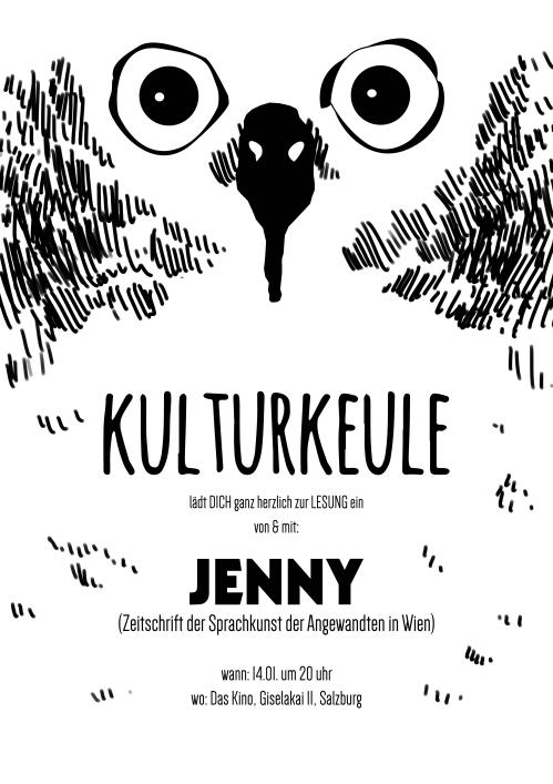 KulturkeuleXIII