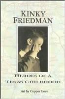 Friedman