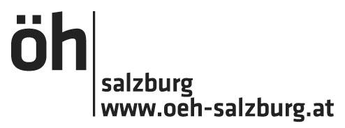 Logo hinterlegt