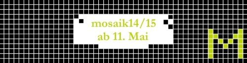 titelbild_mosaik_page-kopie1.jpg