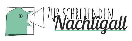 Logo-Schriftzug_EWfinal