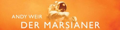 feature_marsianer_600x150